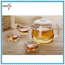 popular imports coffee & tea sets