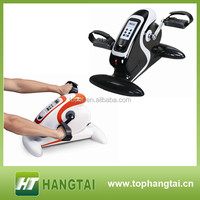Electric pedal exercise /mini exercise bike/steps exercise