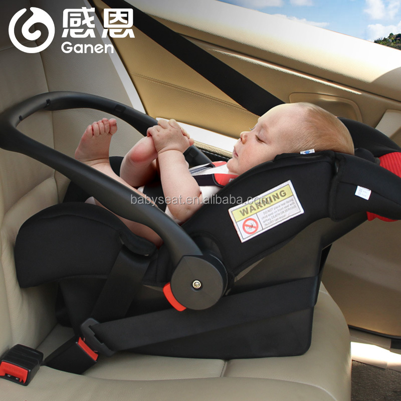 Newborn baby products 2017, wholesale infant carrier seat