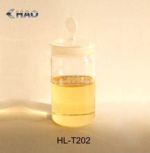 HL-T202 Butyl-Octyl ZDDP Corrosion Inhibititor for Bearing Oil