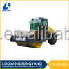 Medium Sized LSD218H 18t Hydraulic Single Drum Compactor Roller