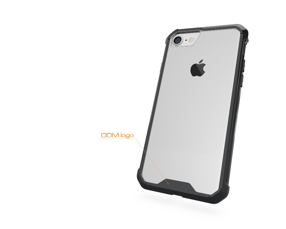 phone accessories mobile for iphone 7 case tpu bulk buy from china 2017