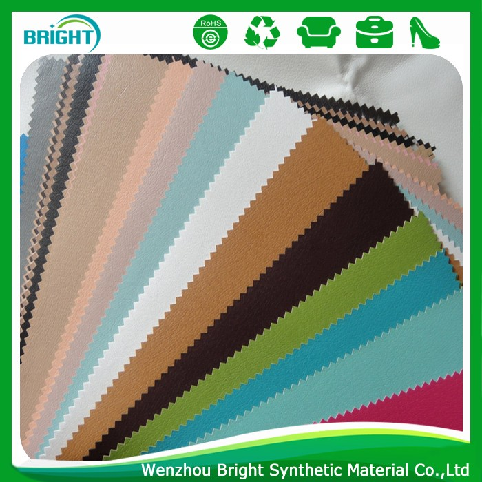 information about leather industry, shoe lining use leather fashion