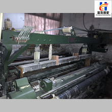 rapier loom with price Weaving machine high quality GA798 200 Dobby China rapier loom