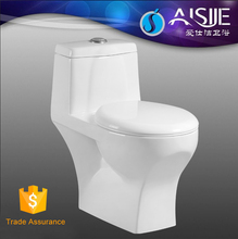 A3126 Bathroom Alibaba Trade Assurance Supplier Washdown One Piece Water Closet Types Of P-trap