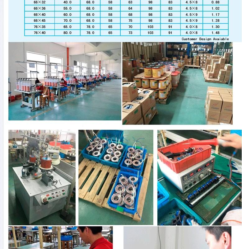 Rohs-Transformador-Ei-41-220v-19v-24v-30v-Transfor_02.JPG