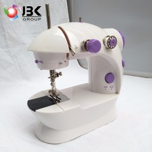 Cheap Domestic Handheld Portable Mini Electric Sewing Machine
