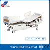Five Functions Hospital Medical Care Electric