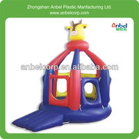 Commercial Grade 100 PVC Bounce House
