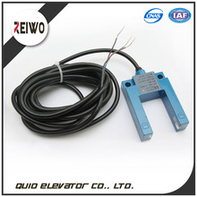 WECO-K3 Elevator Parts Photoelectric switch Control Box