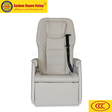 high quality electric car passenger seat Manufacturer