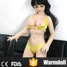 Real Skin Feeling Japan S04-210 Www Sex Com Mini Sex Doll Silicone Adult