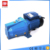 JET Series Sef-Priming Jet Pump Water Pump Supply