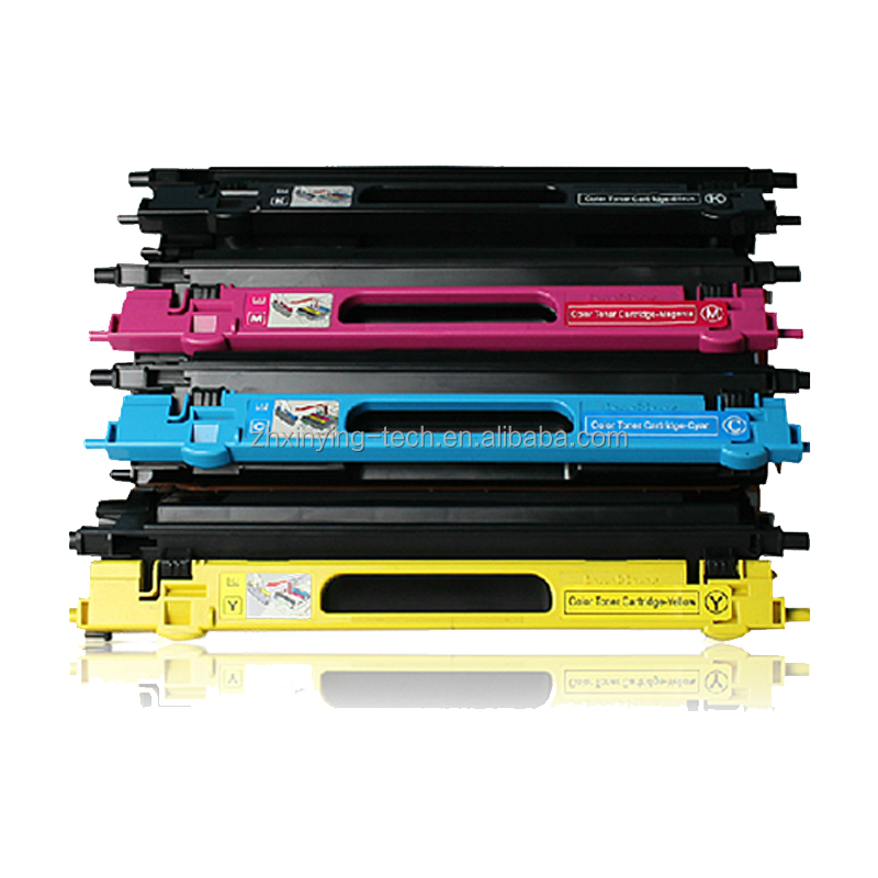 Compatible toner cartridge TN110 for Brother HL4040CN/HL4050CDN/DCP-9040CN/MFC-9440CN/MFC-9840CDW