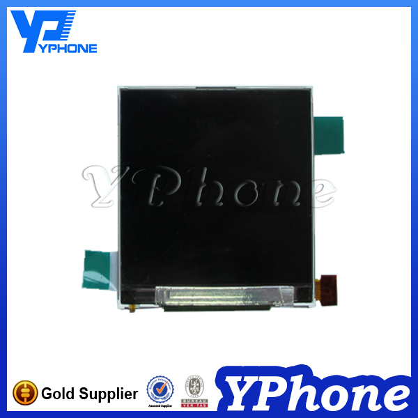 Mobile phone for blackberry curve 9360 lcd complete, touch screen for blackberry 9360 lcd 001 002 003 Version