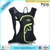 China supplier hydration cycling backpack sport bag