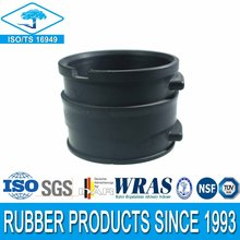 toy car wheel rubber