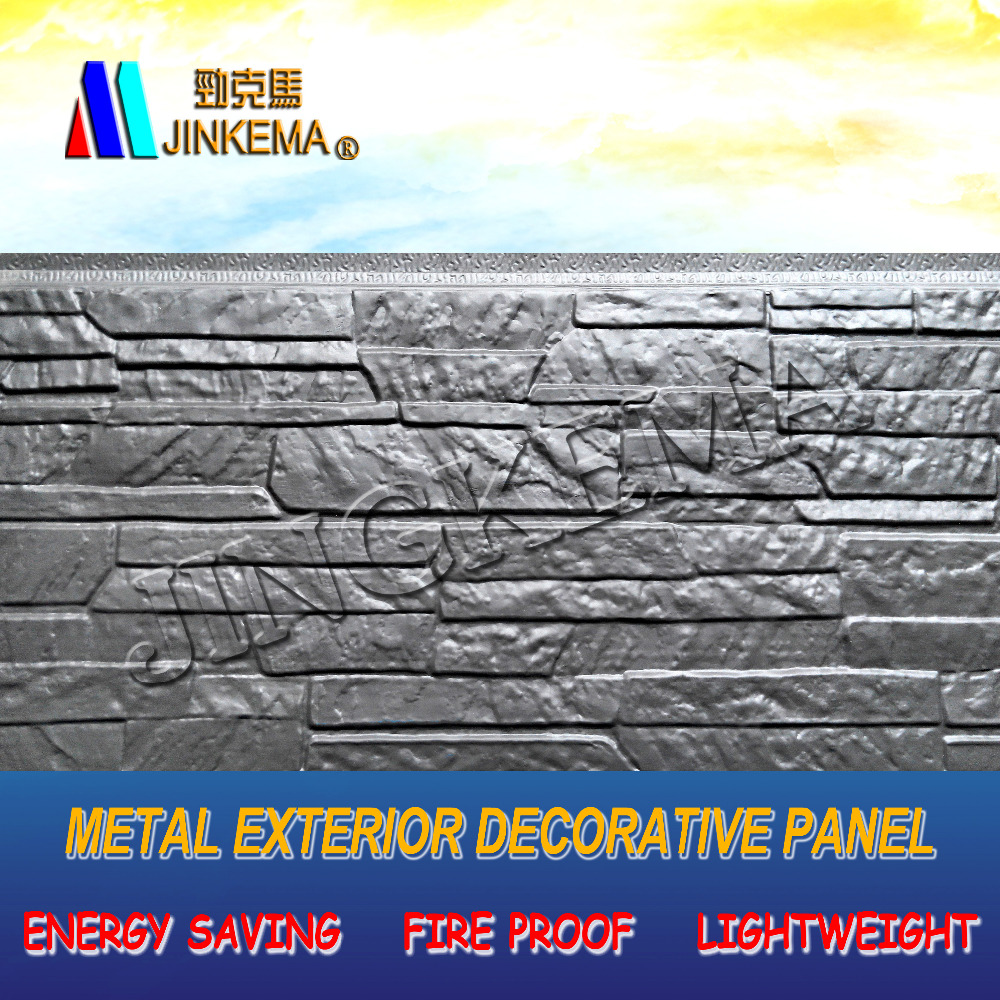 Lightweight Exterior Wall Panel Building Materials Buy Decorative Wall Panels Interior Wall
