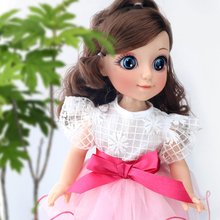 Dancing Dolls Toy - Fashion learning interaction Smart Walking Intelligent Voice Speaking Dolls