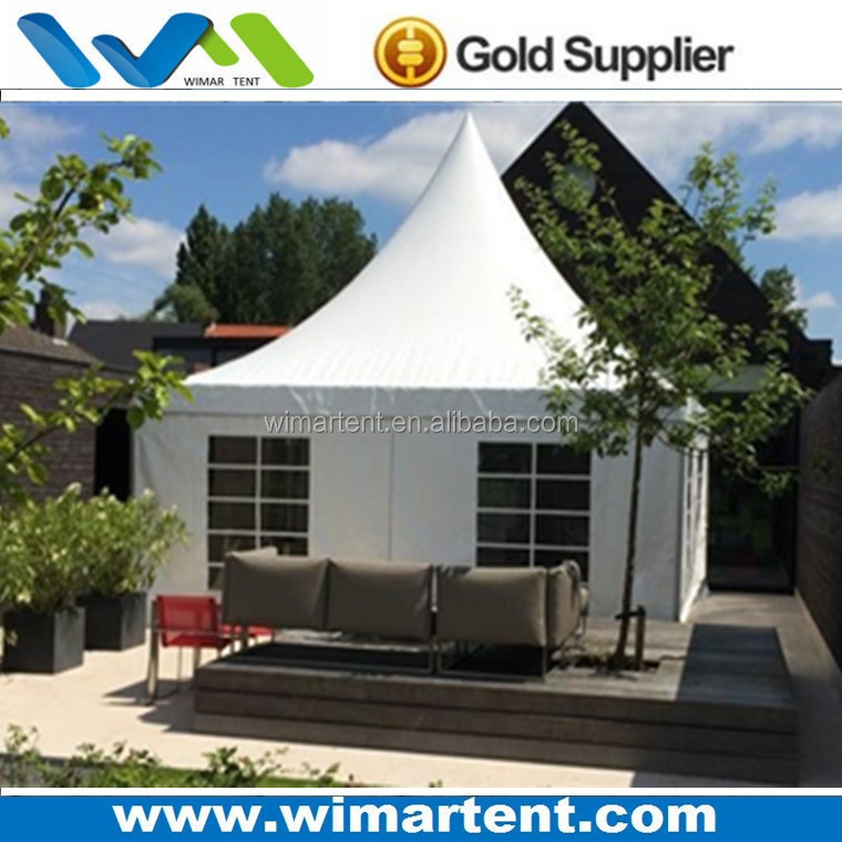 & China tent in garden wholesale ?? - Alibaba