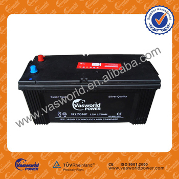 12v170ah changer batterie voiture for truck starting buy changer batterie voiture 12v170ah. Black Bedroom Furniture Sets. Home Design Ideas