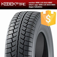 wholesale cheap tyre radial colored car tires for sale winter car tyre radial