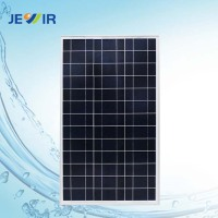 cheap solar cell for sale 18V 10watt small poly photovoltaic cells