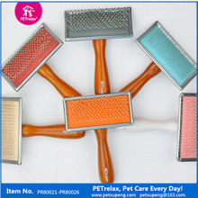 Import Pet Grooming Products from China Pet Brush