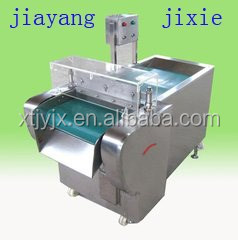industrial vegetable cutting machine/fruit and vegetable cuting machine/cutting machine for vegetable machine