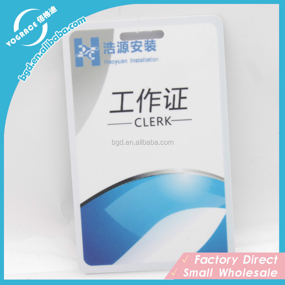 List manufacturers of tyvek card buy tyvek card get discount on personality custom plastic working id card tyvek business card hard plastic cards magicingreecefo Image collections