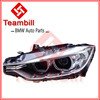 Head Lamp For BMW 3 series F30 F35