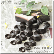 New hair styles wholesale double drawn brazilian hair bundles,cheap brazilian human hair,100 human hair