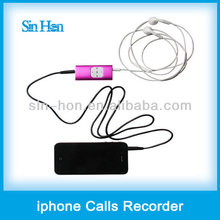 for Mobilephone Smart Phone Recorder Call Recorder Automatic Phone Call Recorder