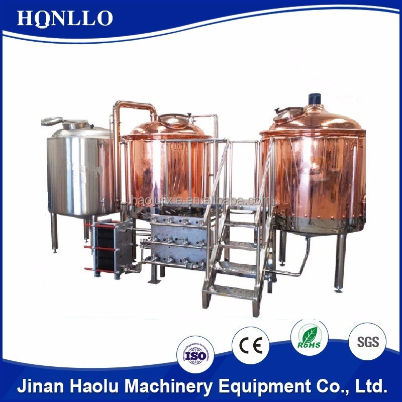 home brew kit,pilot brewing system for beverage brewery equipment hot sale beer brewery equipment