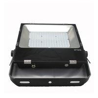 Best Selling Products 130Lm/W CE Rohs Led Light Csa Approved Flood For Park