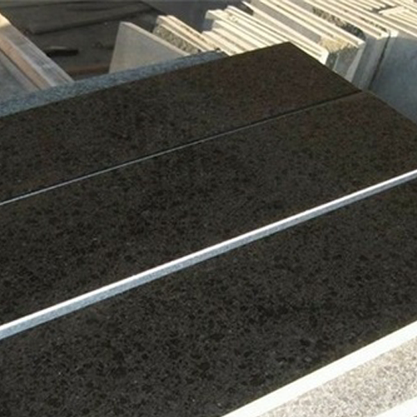 hot sale chinese basalt g684