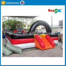 used commercial cheap inflatable bouncers for sale,air bouncer inflatable trampoline