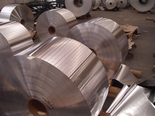 5000 Series Grade and O - H112 Temper aluminum sheet coil