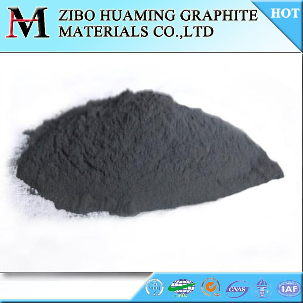 high carbon content graphite powder