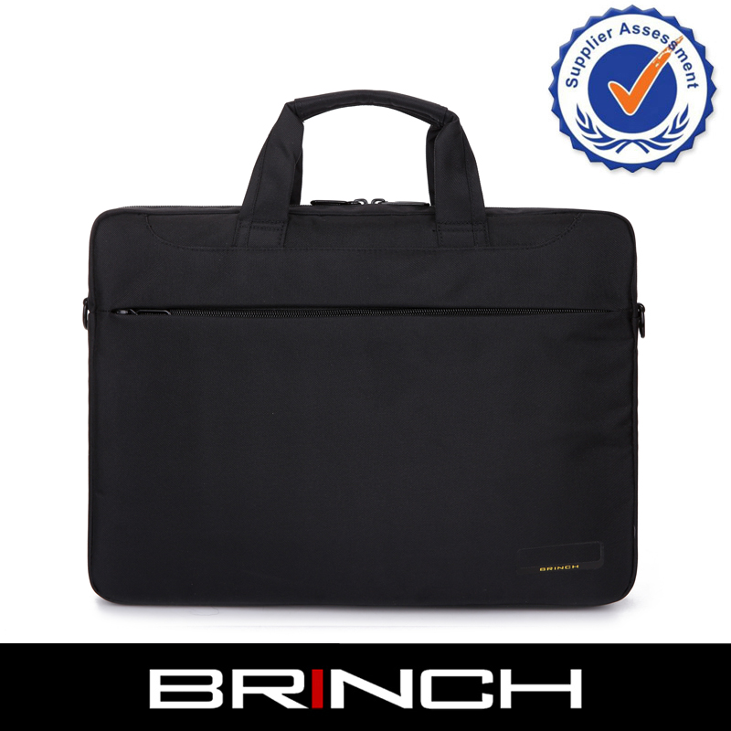 13 ''14''15'' inch computer bags notebook laptop case