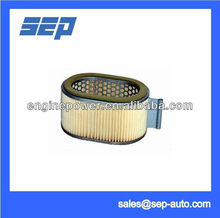kawasaki filter Air Filter 11013-034 for KAWASAKI Z900 Z1 motorcycle