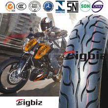 Chaoyan tires for motorcycle, low price motorcycle tire 2.50-8