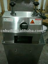 108D stainless steel Sugarcane Presser
