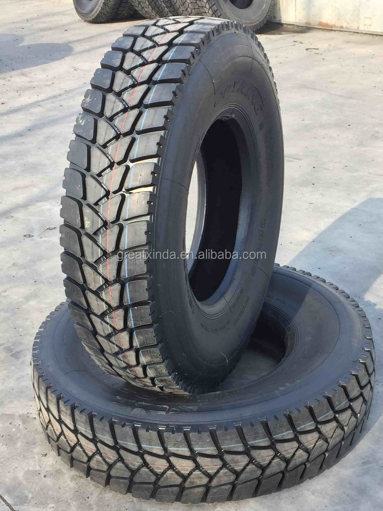 TYRE LONGMARCH 13 22.5 long march radial truck tyre 315/80r22.5 long march tires 385/65r22.5