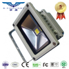 Super brightness IP65 high lumen led flood light 10w ip65
