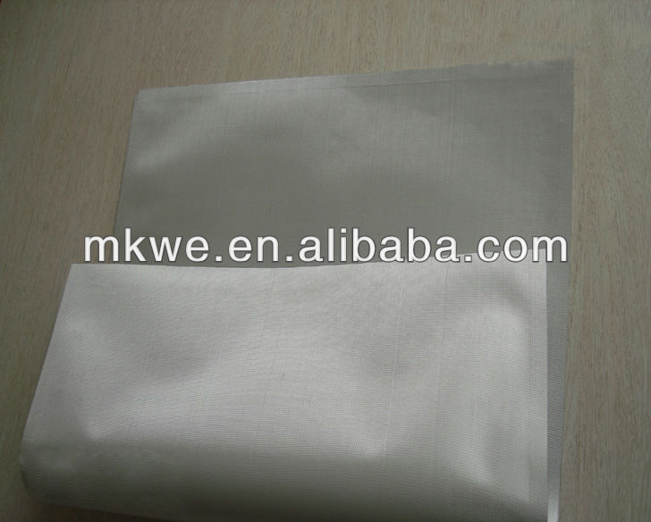 aluminum foil high-temperature cooking bags,aluminum foil high-temperature cooking bag