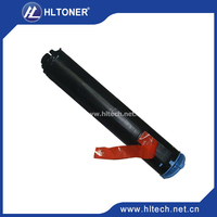 Compatible for Canon NPG-32 toner for copier