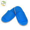 Disposable Non Woven Eva Soles Airline