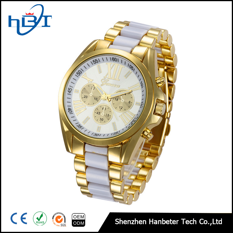 2017 Water Resistant Feature and stainless steel Material african watches in Ebay