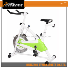 Best Quality Fitness Bike GB3135 Power Rider Exercise Machine
